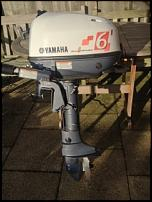 Click image for larger version  Name:Yamaha 6 side.jpg Views:147 Size:32.1 KB ID:90330