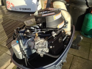 Click image for larger version  Name:Yamaha 6 Rear uncovered.jpg Views:121 Size:36.6 KB ID:90333