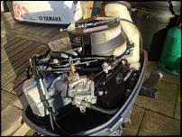 Click image for larger version  Name:Yamaha 6 Rear uncovered.jpg Views:145 Size:36.6 KB ID:90333