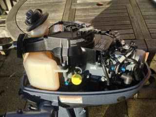 Click image for larger version  Name:Yamaha 6 side uncovered.jpg Views:111 Size:35.9 KB ID:90334