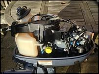Click image for larger version  Name:Yamaha 6 side uncovered.jpg Views:135 Size:35.9 KB ID:90334