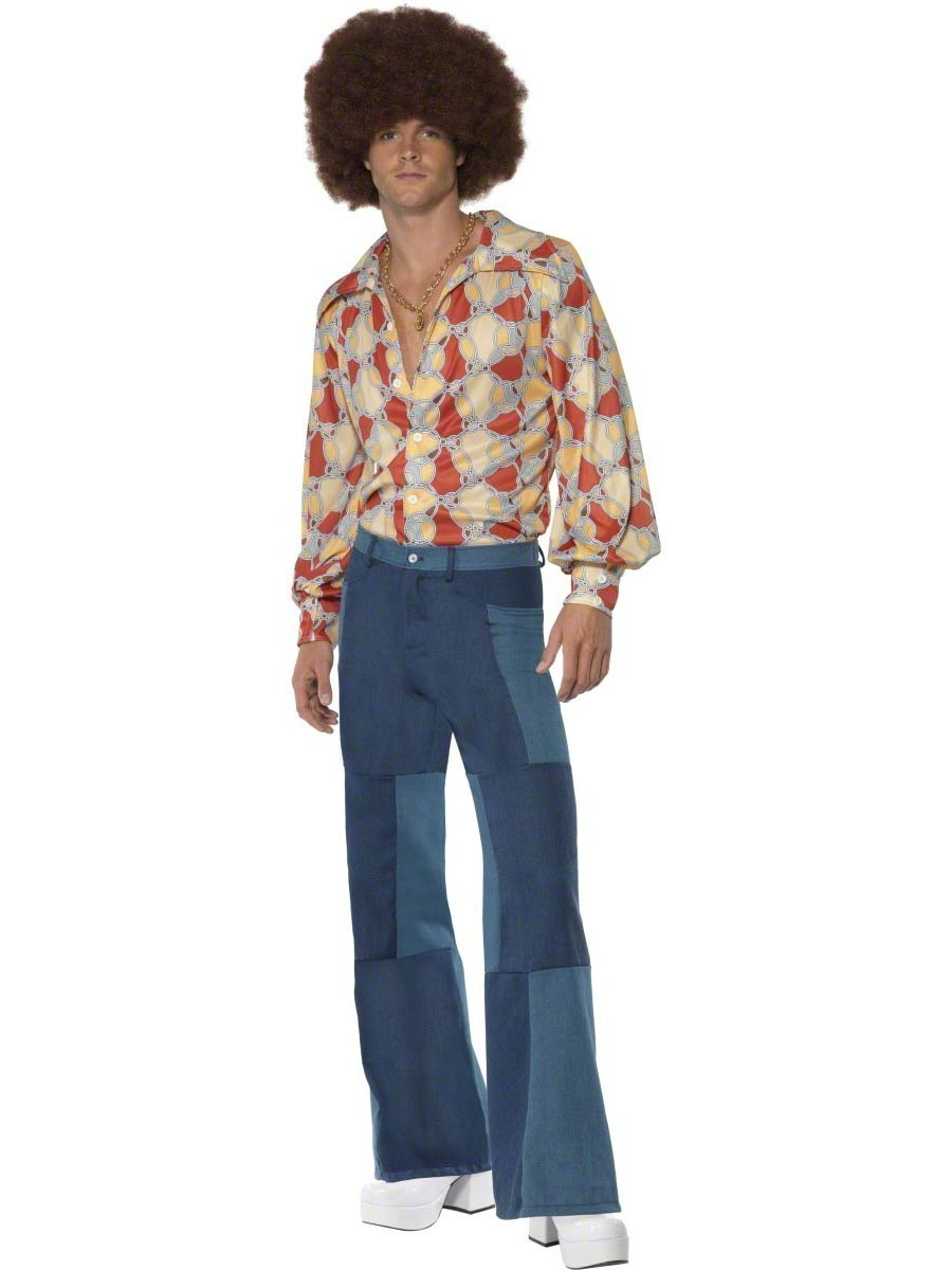 Click image for larger version  Name:70s-mens-patchwork-denim-look-flared-trousers-33838.jpg Views:47 Size:81.3 KB ID:90413