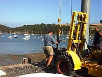 Click image for larger version  Name:21 - first lift of new engine.jpg Views:318 Size:72.1 KB ID:905