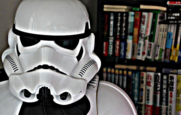 Click image for larger version  Name:Storm Trooper full size costume.jpg Views:50 Size:103.1 KB ID:90862