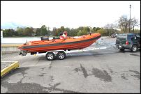 Click image for larger version  Name:Hurricane 630.jpg Views:966 Size:141.9 KB ID:90873