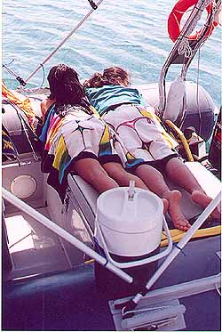 Click image for larger version  Name:twins with towel 2001.jpg Views:353 Size:31.4 KB ID:91