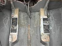Click image for larger version  Name:32 - then the mounting plates bedded down.jpg Views:329 Size:60.8 KB ID:914