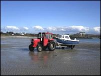 Click image for larger version  Name:tractor launch.jpg Views:126 Size:14.0 KB ID:91423