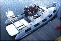 Click image for larger version  Name:Parker 750 Baltic.jpg Views:289 Size:157.7 KB ID:91494