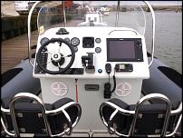 Click image for larger version  Name:Parker 750 Baltic Neptune console.jpg Views:294 Size:121.2 KB ID:91495