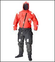 Click image for larger version  Name:Ursuit-RDS-Wind-Energy-Suit-Immersion-Suit.jpg Views:155 Size:76.2 KB ID:91526