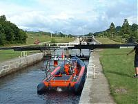 Click image for larger version  Name:Crinan Canal_WEB.jpg Views:226 Size:126.1 KB ID:9213