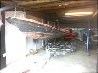 Click image for larger version  Name:new hull old hull.jpg Views:145 Size:94.2 KB ID:92316