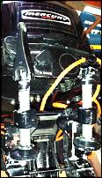 Click image for larger version  Name:Outboard_bolts.jpg Views:118 Size:141.0 KB ID:92481