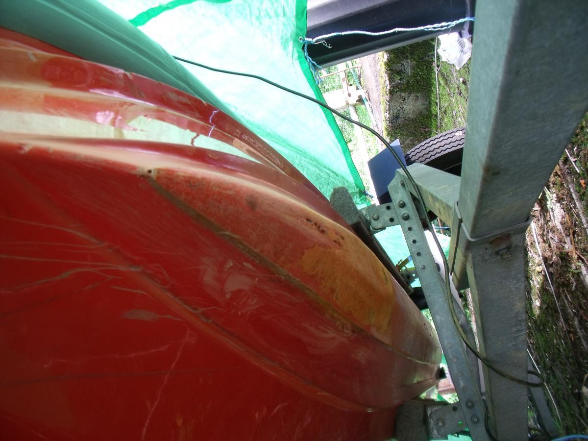 Click image for larger version  Name:searider hull.jpg Views:230 Size:124.0 KB ID:92494