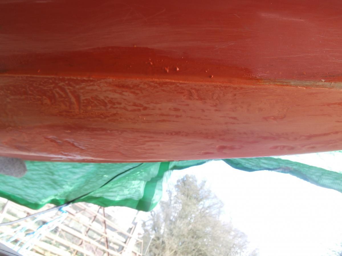 Click image for larger version  Name:searider hull (2).jpg Views:212 Size:77.5 KB ID:92495