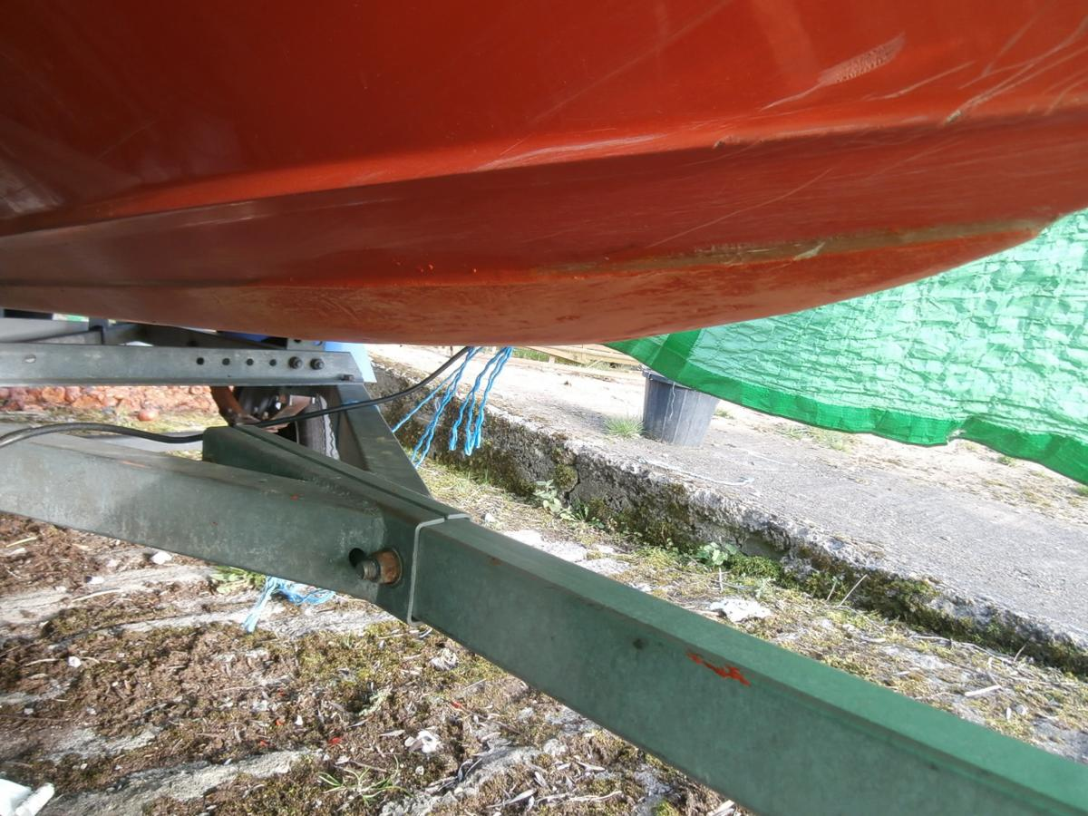 Click image for larger version  Name:searider hull (3).jpg Views:212 Size:170.8 KB ID:92496