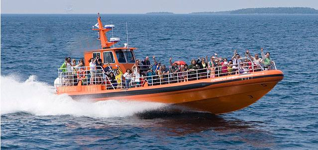 Click image for larger version  Name:FARNE.jpg Views:110 Size:44.1 KB ID:92893