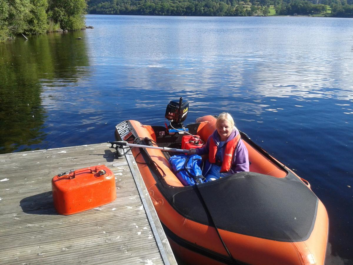 Click image for larger version  Name:Loch Lomond Sep 13 018.jpg Views:257 Size:174.7 KB ID:92917
