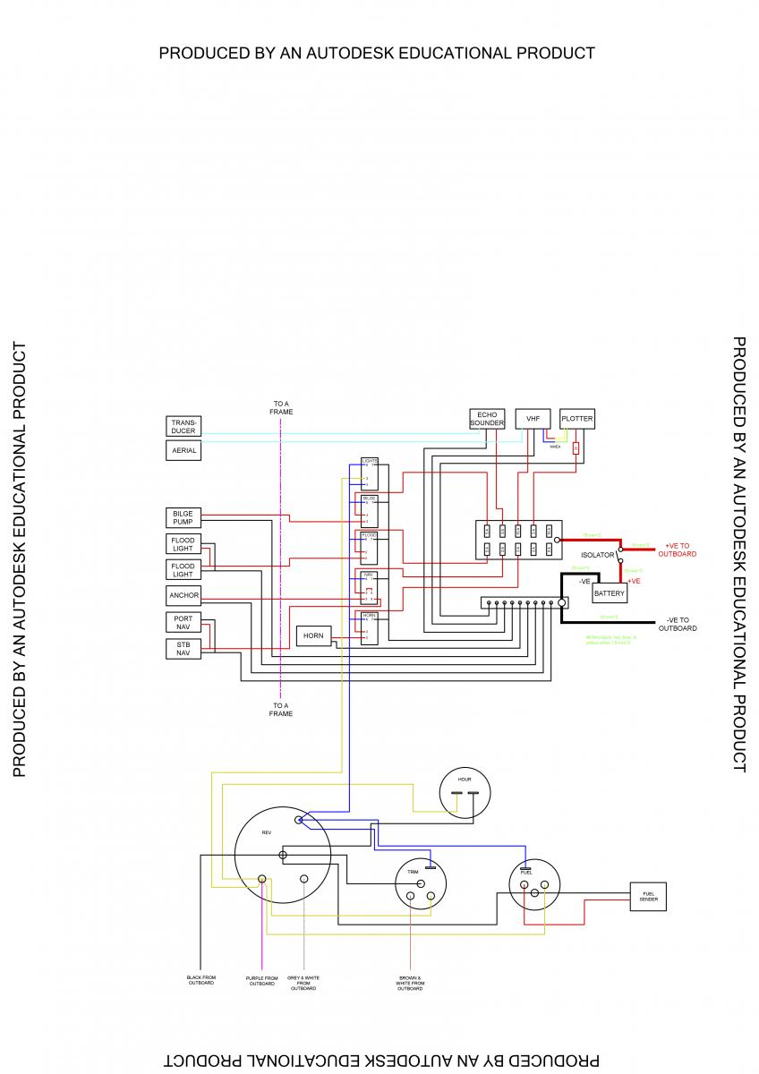 Click image for larger version  Name:Wiring - Full Diagram.jpg Views:138 Size:79.9 KB ID:93008