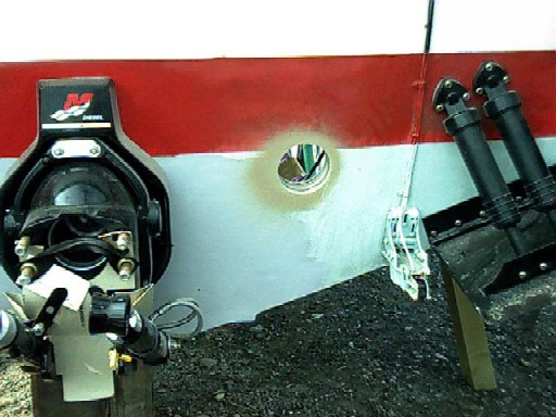 Click image for larger version  Name:45- exhaust pipe outlet cut.jpg Views:333 Size:61.7 KB ID:934