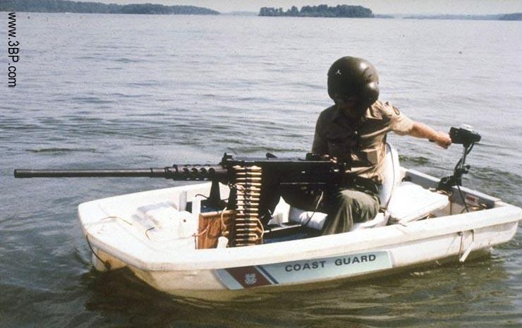 Click image for larger version  Name:coastguard.jpg Views:114 Size:65.2 KB ID:93410