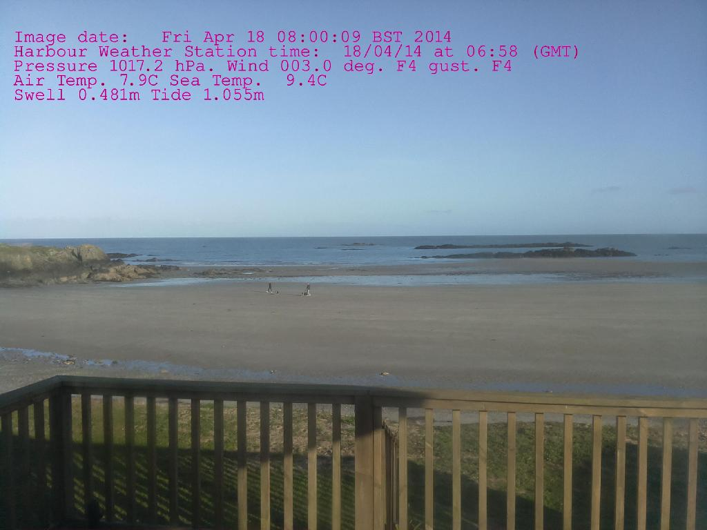 Click image for larger version  Name:sandybeach.jpg Views:94 Size:93.6 KB ID:93508