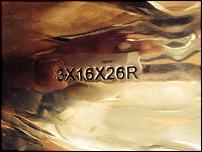 Click image for larger version  Name:ImageUploadedByRIB Net1398106319.742974.jpg Views:96 Size:70.7 KB ID:93667