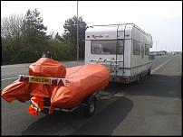 Click image for larger version  Name:Trailer pics 002.jpg Views:179 Size:120.6 KB ID:93669