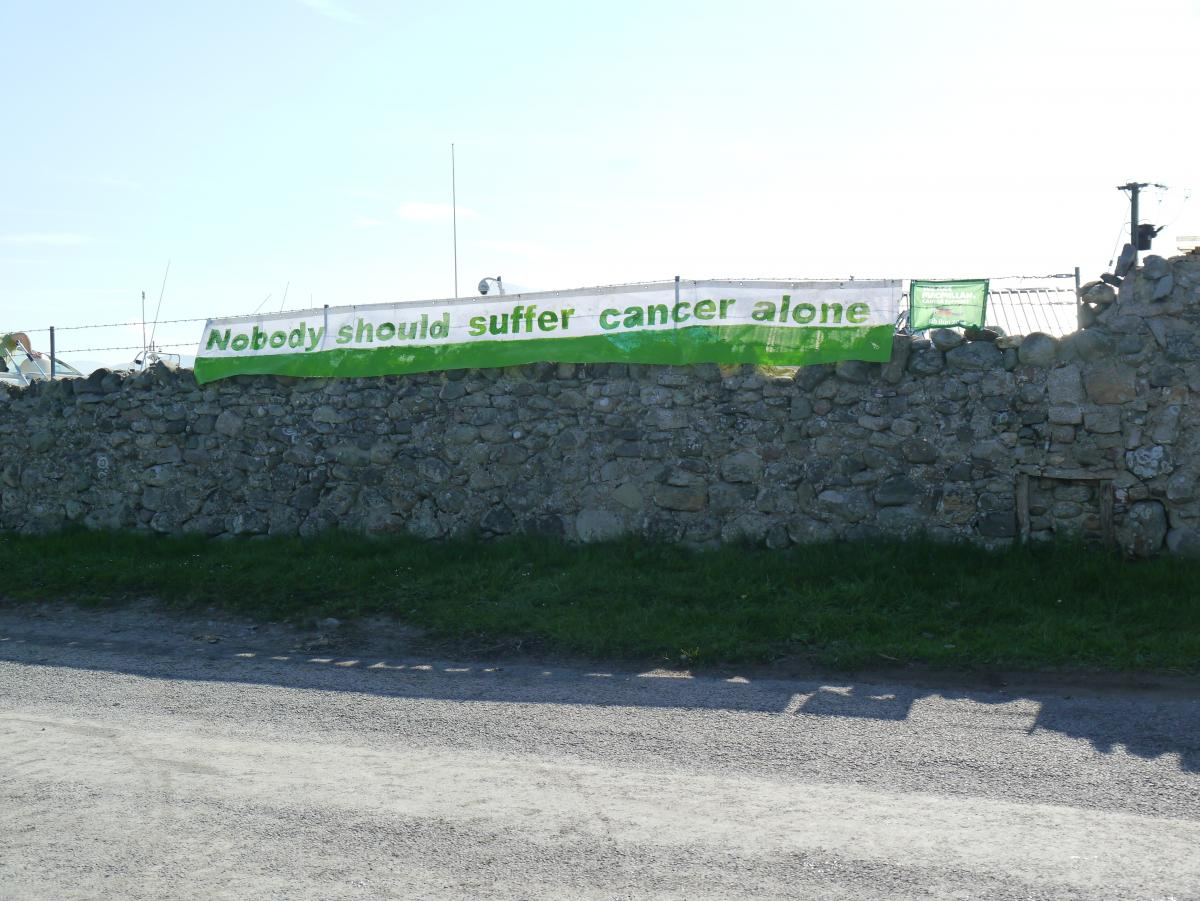 Click image for larger version  Name:round Anglesea for Macmillan 006.jpg Views:93 Size:141.8 KB ID:93704