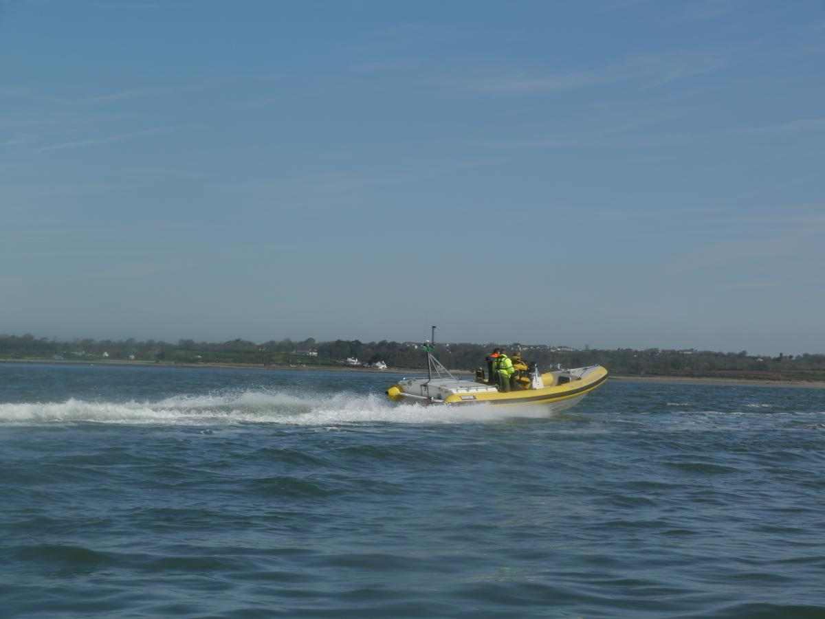 Click image for larger version  Name:round Anglesea for Macmillan 052.jpg Views:86 Size:67.5 KB ID:93710