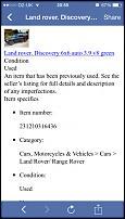 Click image for larger version  Name:ImageUploadedByRIB Net1398887794.778091.jpg Views:171 Size:106.4 KB ID:94012