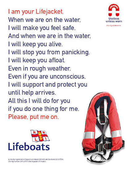 Click image for larger version  Name:rnliadvert.jpg Views:65 Size:61.7 KB ID:94429