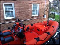 Click image for larger version  Name:hurricane 630 bow.jpg Views:434 Size:139.2 KB ID:94767