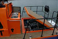 Click image for larger version  Name:Red_Bay_Boats_051.jpg Views:186 Size:144.5 KB ID:9512