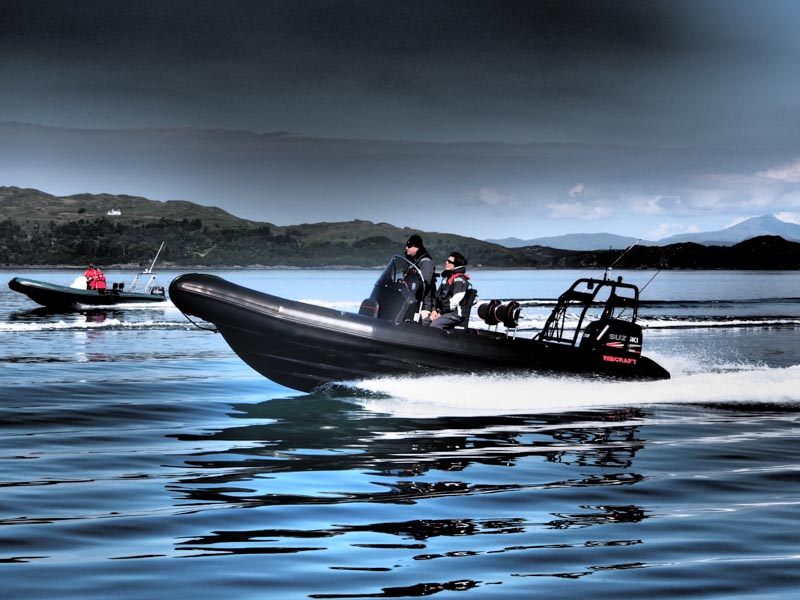 Click image for larger version  Name:oban 2014 (1 of 1).jpg Views:161 Size:90.8 KB ID:95154
