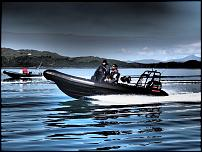 Click image for larger version  Name:oban 2014 (1 of 1).jpg Views:169 Size:90.8 KB ID:95154