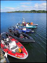 Click image for larger version  Name:oban 2014 (1 of 1)-3.jpg Views:159 Size:88.7 KB ID:95156