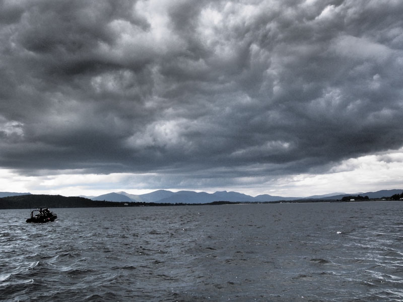 Click image for larger version  Name:oban 2014 (1 of 1)-4.jpg Views:154 Size:94.3 KB ID:95157