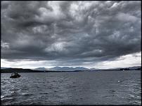 Click image for larger version  Name:oban 2014 (1 of 1)-4.jpg Views:162 Size:94.3 KB ID:95157