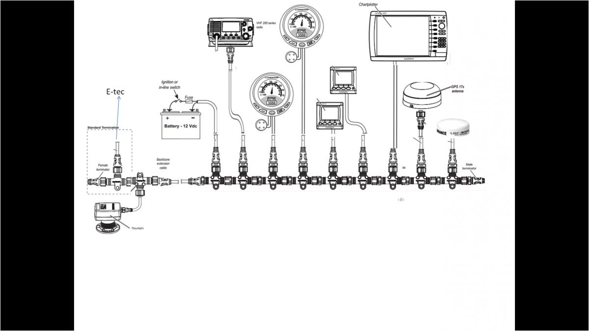 Click image for larger version  Name:nmea2k first wiring.jpg Views:807 Size:60.1 KB ID:95284