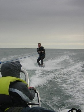 Click image for larger version  Name:Andy wakeboarding.JPG Views:282 Size:26.1 KB ID:9558