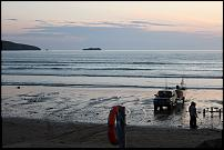 Click image for larger version  Name:IMG_2442.jpg Views:94 Size:116.8 KB ID:95627