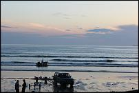 Click image for larger version  Name:IMG_2431.jpg Views:101 Size:84.5 KB ID:95628