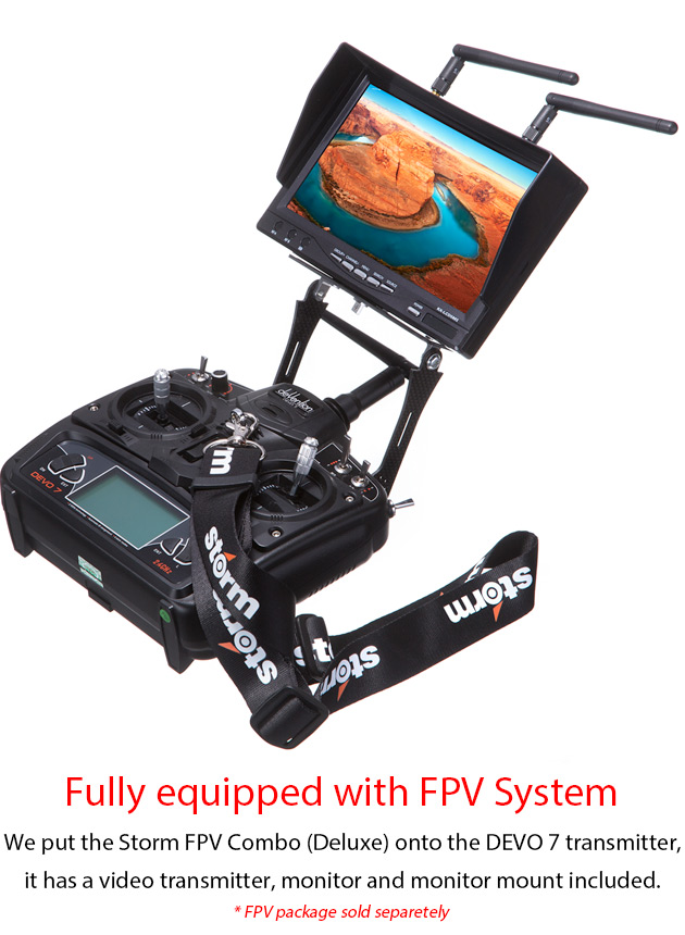 Click image for larger version  Name:storm-drone-6-v12-equipped004.jpg Views:189 Size:135.8 KB ID:95821
