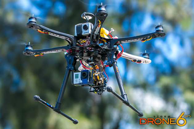 Click image for larger version  Name:storm-drone-6-gps-pic011.jpg Views:168 Size:92.8 KB ID:95822