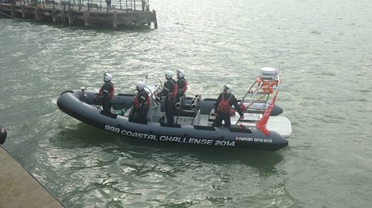 Click image for larger version  Name:Leg 8 Harwich.jpg Views:70 Size:34.2 KB ID:95830