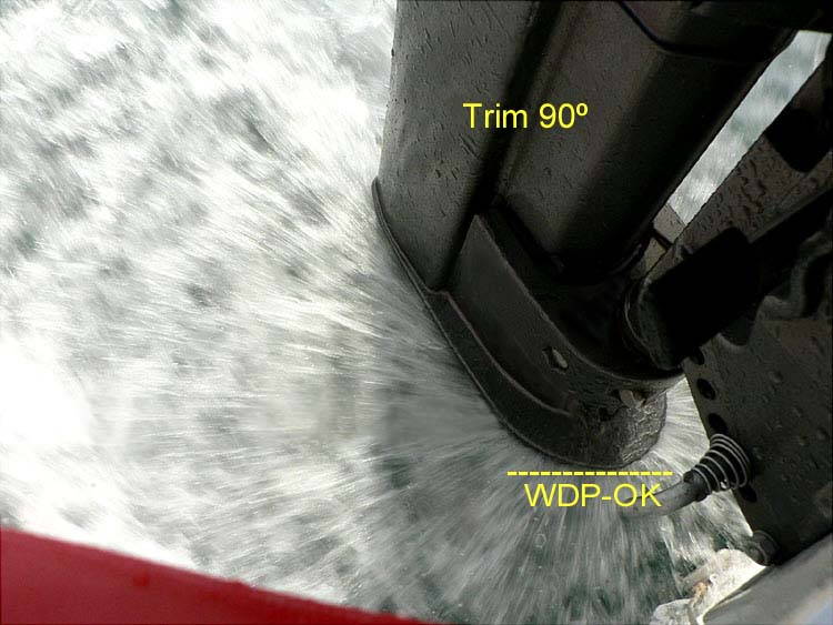 Click image for larger version  Name:WF through WDP.JPG Views:239 Size:59.6 KB ID:96040