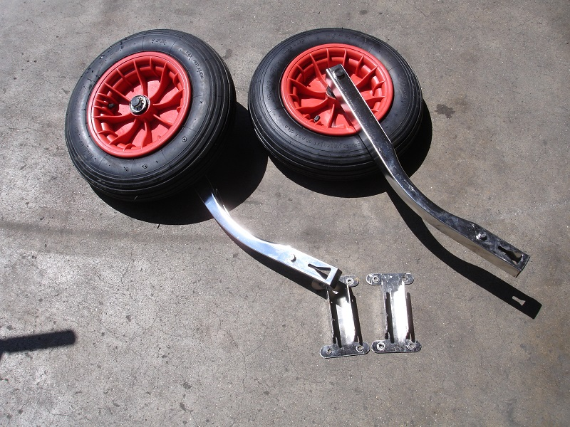Click image for larger version  Name:wheels.jpg Views:91 Size:251.1 KB ID:96334