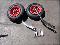 Click image for larger version  Name:wheels.jpg Views:108 Size:251.1 KB ID:96334
